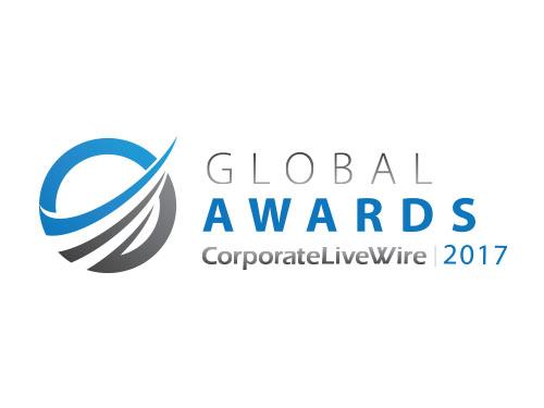 Corporate LiveWire Awards 2016