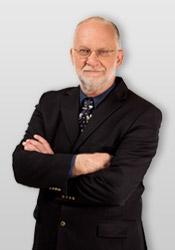 Andrej Vojir