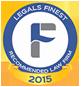 Legals Finest