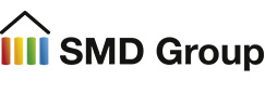 SMD Group
