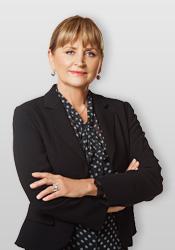Tatjana Jeršan