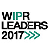 WIPR - World Intellectual Property Review