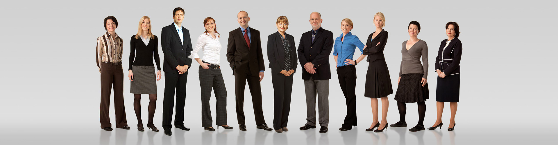 ITEM Team