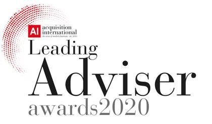 Acquisition International Legal Awards
